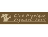 Spectacle au club hippique le 01/06 ...