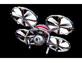 Usage d'un drone de loisir : les 10 commandements ...