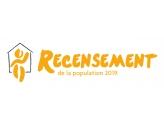 Recensement communes 2019