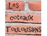 Les Coteaux Toulousains (Avril 2019)