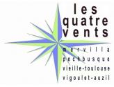 """Programme 2019-2020 des conférences des """"4 vents"""""""