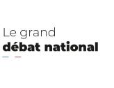 Compte rendu de la réunion Grand Débat du 1er mars