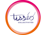 COVID-19 : Modifications offre TISSEO