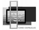 Cinéma : Deux Moi
