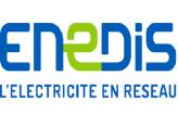 Coupures d'électricité : 16 et 17 février 2021