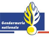 COVID-19 : La gendarmerie communique ...