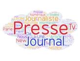 Vigoulet-Auzil dans la presse