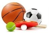 Faites du sport ...