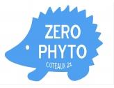 Conférence Zéro Phyto