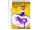 """Opérette """"la vie parisienne"""" le 29 avril"""