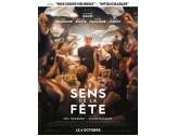 Cinéma : Le sens de la fête
