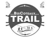 Appel à bénévoles Biscoteaux trail