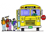 Cartes de transport scolaire disponibles en mairie