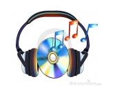 Plus de 1000 CD/DVD/partitions à la médiathèque