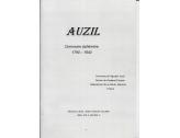 AuzilExit