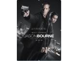 Cinéma: Jason BOURNE