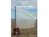 Film-Rencontre avec F. Fourcou et le poète S. Pey le 12 octobre