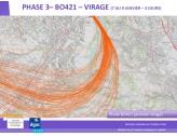 Point sur les procédures avion de Blagnac