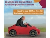Prévention routière pour les seniors