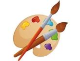 Report : Cours de dessin et peinture