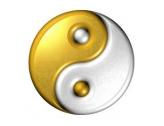 Ateliers Mensuels: QI GONG, MEDITATION...