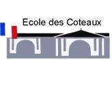 Ecole des coteaux : Inscriptions 2020/2021