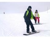Obtenez des forfaits ski par le Sicoval