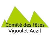 Jeudi 23 mai : avant première de la fête de Vigoulet-Auzil