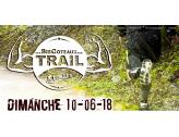 BisCoteaux Trail : un évènement !