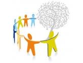 Appel à candidature au Centre Communal d'Action Sociale (CCAS)