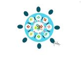 Mardi 21 Mai 18h30 : Rencontre Ainés