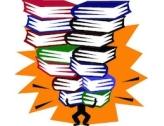 Boîte aux livres de rue