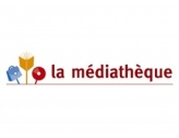 Nouveaux horaires Médiathèque