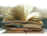 Médiathèque : nouveaux livres