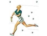 Tennis: saison 2020_2021