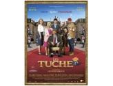 Cinéma: Les Tuche 3