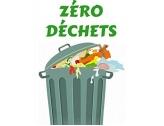 Objectif zéro déchets
