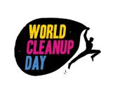 Journée mondiale de nettoyage de la planète