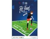 FitFoot à Vigoulet-Auzil