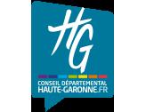 Annuaire des producteurs en vente directe en Haute-Garonne